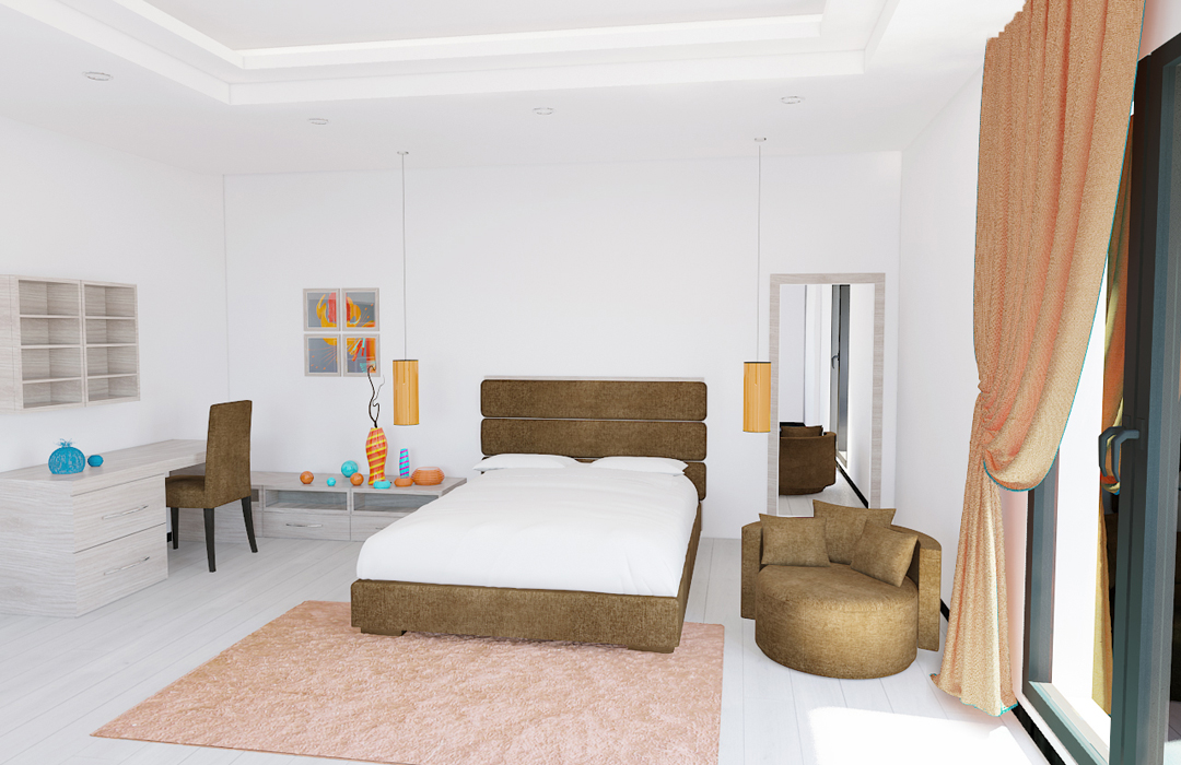 Nos r alisations projet home and sofa casablanca maroc - Modele salon moderne ...