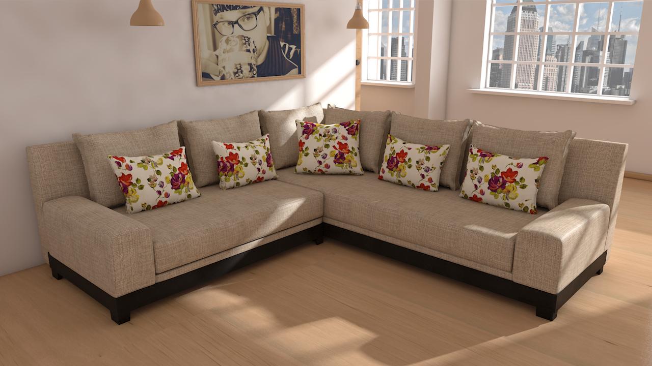 Salon Marocain Maroc Prix table et chaises de terrasse: richbond maroc